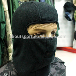 High quality military tactical mask,full face paintball mask
