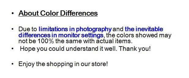 about color def