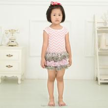 Toptan bebek giysileri, giyen kızlar mini etek, çocuk giysileri ayarlamak
