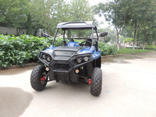 EEC Certified 200cc UTV Chinese Buggy for sale