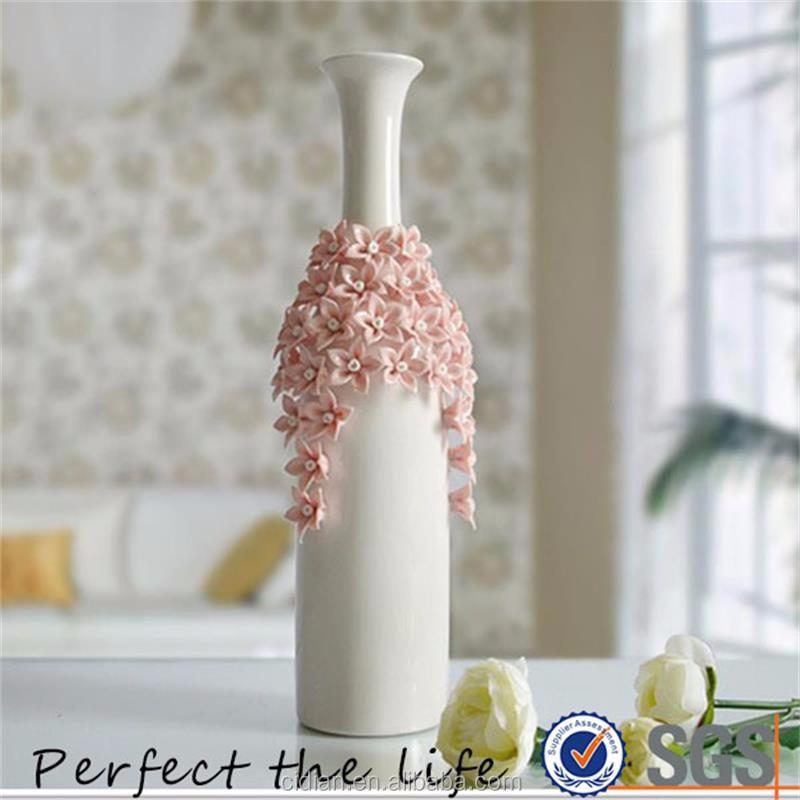 Ceramic vase 3.jpg