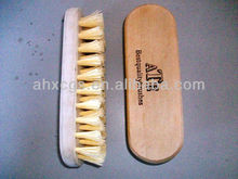 Floor cleaning Brushes