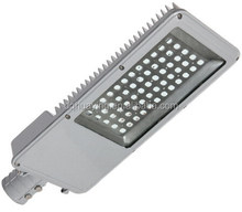 High Power Outdoor Waterproof IP65 Solar LED Street Light Price