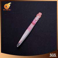 Newly released smd clip tweezers(ET11011)