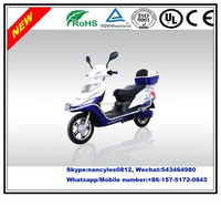 Chinese wholesale 35-40km range per power and 450w wattage electric 2 wheels bike/electric motorcycle CE approval made in China