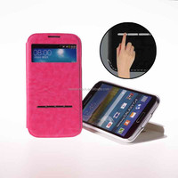 new leather case for iphone 6, mobile phones
