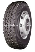 2012 semi truck tires 10.00R20 with high quality