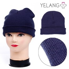 Hats and caps / Winter knitted hat