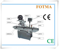 factory price private label perfume manufacturers filling machine