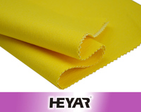 33% Polyester 64% Cotton Blend 3% Spandex Fabric Manufacturer
