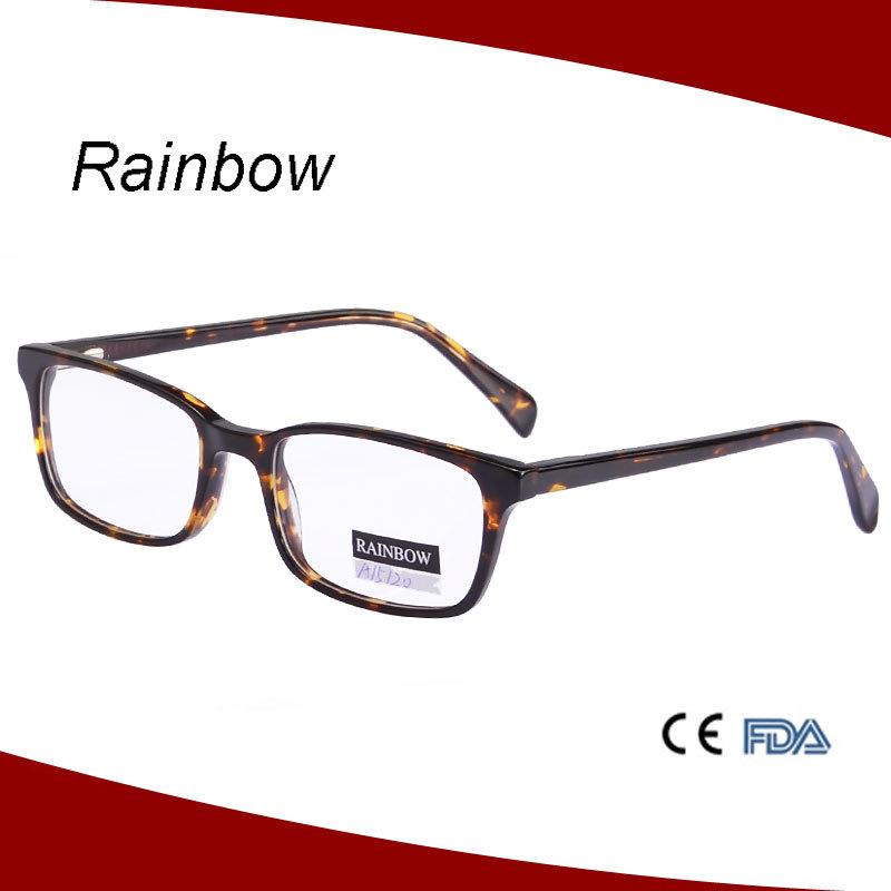 Economic Acetate Ideal Optics Frames With Fda And Ce - Buy ...