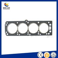 Hot Sale Cylinder Head Gasket Engine Parts Opel Astra 90 509 849