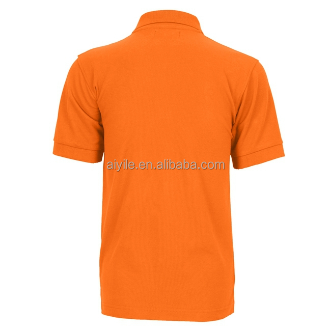 2015 mens polo t shirts for sale 100 cotton embroidered for Mens t shirts for sale