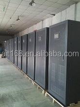 10ton 20ton CRAC computer room precision air conditioner
