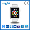 Smart Watch Android Mobile Phone With SIM Bluetooth Download Whatsapp Browser