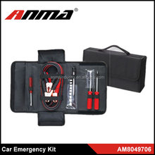 Car Accessories Car First Aid Kit/Emergency Tool Kit