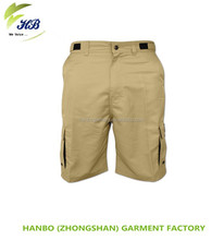 Casual pant short and long trousers available more colors men short pants for sale