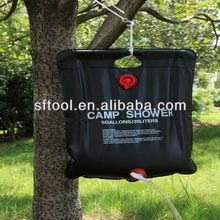 Kavass 20L ducha Solar Camping bolsa ducha bolsa --- SS0420