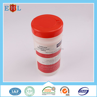 Popular design China new product Useful screen disinfect