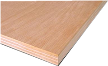 alibaba 2015 wholesale customized 1pc 13 ply wood best plywood dealer