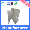 Manufacturer of waterproof double sided tape