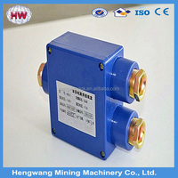 High quality Steel Explosion Proof Junction Box,Metal Junction Box,Standard Junction Box Sizes