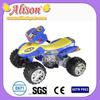 Hot atv Alison A02803 battery operated kids motorcycles electric mini kid motorcycle