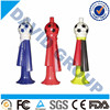 Custom Wholesale Plastic Whistle & Funny Whistle & Dolphin Whistle