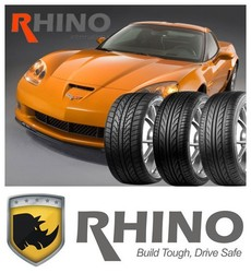 pcr tyre car tyre with high techonlogy and hot sale size