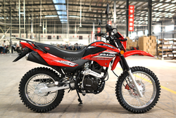 cheap motorcycle dirt bike,motorcycle for sale,china 200cc cheap motorcycle