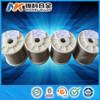 high purity 32 30 28 24 gauge pure nickel wire