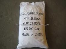 Paraformaldehyde 30525-89-4