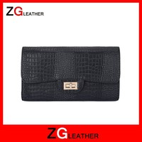 discount clutch top quality young handbag discount woman handbag