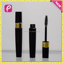 2015 New younique square tube for mascara