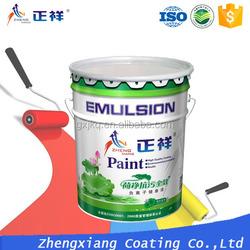 N805 Waterproof acrylic latex paint