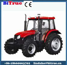 Barato tractores agrícolas landini