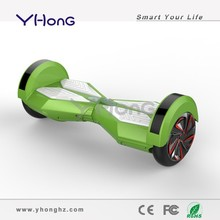 Hot sale with CE certification scooter grips large wheel kick scooter motorised scooter