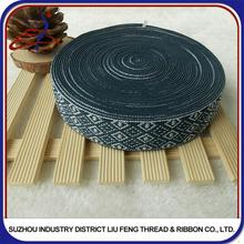 thick 9cm wide fire flame retardant webbing
