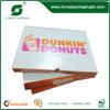 CUSTOM PRINTED BAKERY BOX DONUT BOX