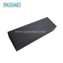 Leather pen holder, pen box