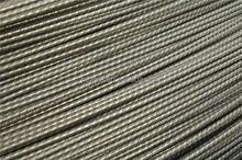 8mm,1470-1860MPa prestressed steel wire, tendon wire