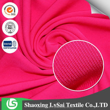 2015 HOT 100%Rayon Calvary TWILLED Fabric For Women Dress