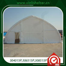 New Product Cars And Boat Shelter