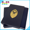 Shenzhen Jinhao High quality cheap book printing/hardcover book printing