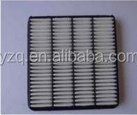 Toyota Auto Air Filter 17801-38030