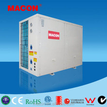 Macon commercial hot water heater storage heater covers for wholesale