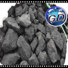 foundry coal/ specific heat coke/hard coke/ foundry coke 80-150mm