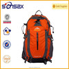 waterproof sport laptop backpack bag for men travel backpack