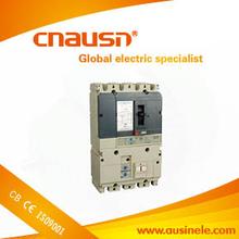 SM1-250 LS(LG) moulded case circuit breaker mccb