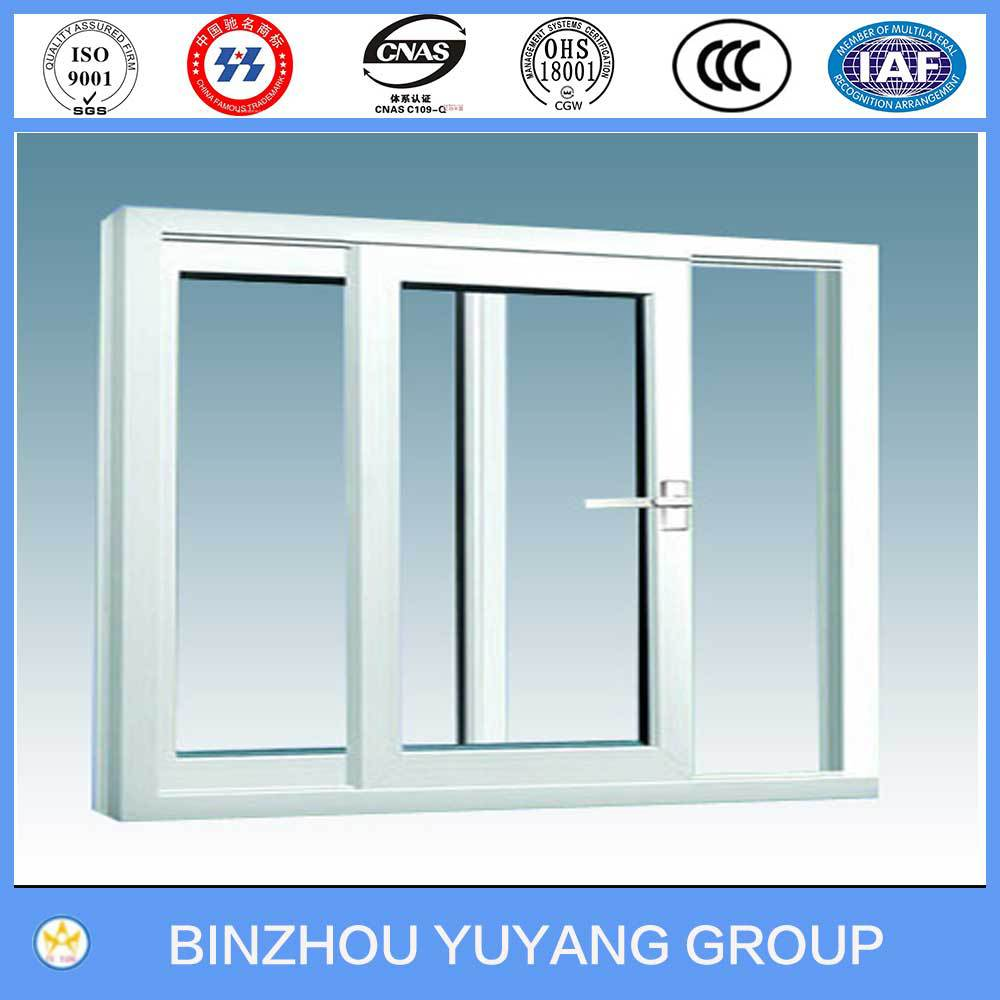 Aluminum Windows Product : Aluminum sliding windows buy